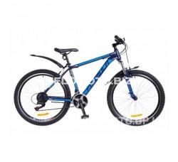 Велосипед Formula SPECIAL 26