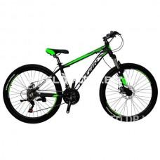 Велосипед Titan XC2618 26″ NEW 2018