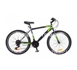 Велосипед Discovery Attack 26 2018 (цвет на выбор)