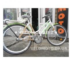 Велосипед Ardis 28 CITY STYLE
