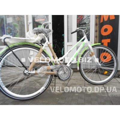 Велосипед Ardis 24 CITY STYLE