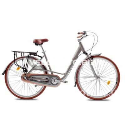 Велосипед Ardis 26 CITY TREKKING STB (3 скорости)