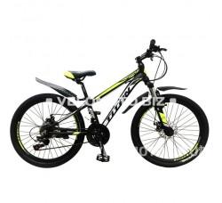 Велосипед TITAN XC2417 24″ NEW 2018