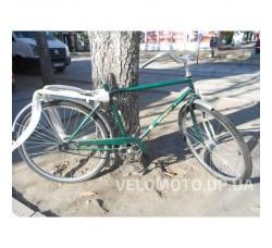 Велосипед дорожный Фермер 28