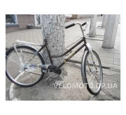 Велосипед дорожный Фермер 26