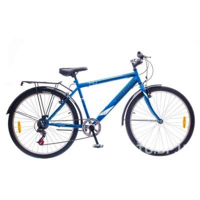 Велосипед Discovery Prestige Man 26 2016