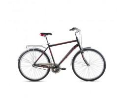 Велосипед TRIUMPH NEXUS 28