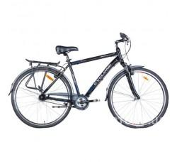 Велосипед Cyclone Discovery Nexus-7 28