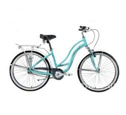 Велосипед Winner Pretty 26