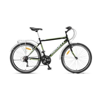 Велосипед Avanti TRIUMPH (18 spd) 28