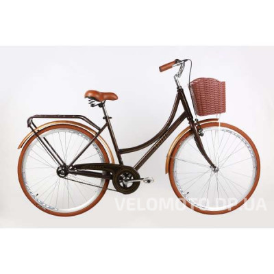 Велосипед Ardis 28 VERONA