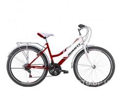 Велосипед Avanti Omega 26