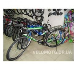 Велосипед Avanti Pilot 26