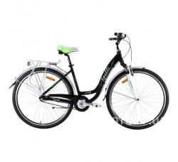 Велосипед Spelli City Nexus 28
