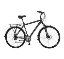 Велосипед Spelli Galaxy Disk
