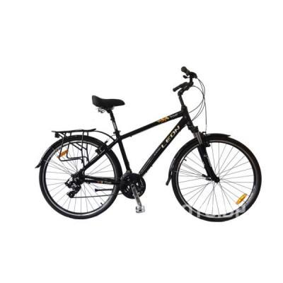 Велосипед Leon Travel 28