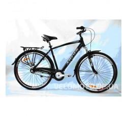 Велосипед ARDIS  POSTMAN  28 МТВ (3 скорости)