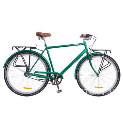 "Велосипед 28"" DOROZHNIK COMFORT MALE PH 2018"