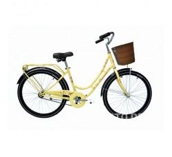 Велосипед Crossride 26 New Age