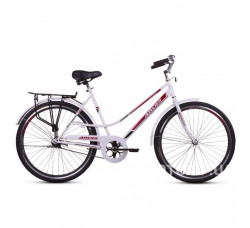 Велосипед Ardis 26 CITY STYLE