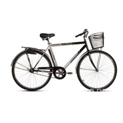 Велосипед Ardis 28 Славутич дорожный (усиленная спица)