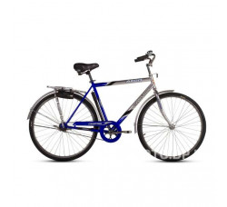 Велосипед Ardis 28 Славутич дорожный