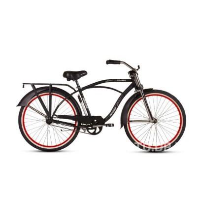 Велосипед Ardis 26 Cruiser