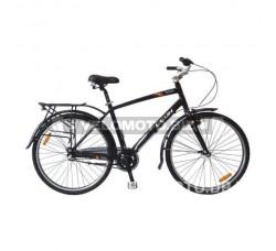 Велосипед Leon Solaris Man 26
