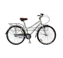 Велосипед Leon Solaris Lady 26