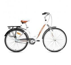 Велосипед Avanti Fiero Nexus 3 sp. ALU 26