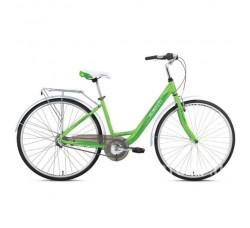 Велосипед Avanti Blanco Nexus 3 sp. ALU 26