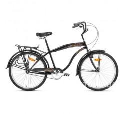 Велосипед Avanti Cruiser Man 26