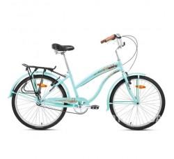 Велосипед Avanti Cruiser Lady 26