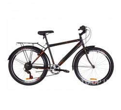 Велосипед Discovery Prestige Man 26 2019