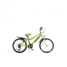 Велосипед детский спортивный Formula Dakar 20 2015