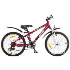 Велосипед  детский OPTIMABIKES  Shinobi 20