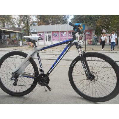 Велосипед TITAN Alligator 29″