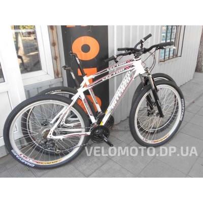 Велосипед Intenzo Vector Disk 29 NEW