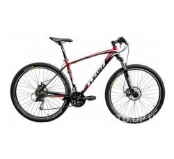 Велосипед Leon TN Pro 29
