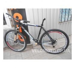 """Велосипед Ardis Elite МТВ 29"""""""