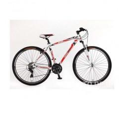 Велосипед Optimabikes BIGFOOT AM Vbr  29