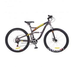 Велосипед Formula SPARK DD 29