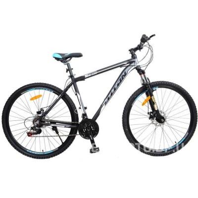Велосипед Titan XC2916 29″ NEW 2018