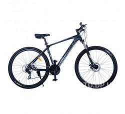 Велосипед PROFI G29GRAND A29-1