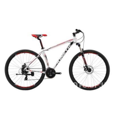 Велосипед Kinetic Crystal 29