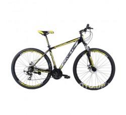 "Велосипед Kinetic Storm 29"""