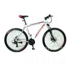 Велосипед 29д. G29BASIS A29-1