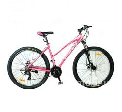 Велосипед 29д. G29ELEGANCE A29.1