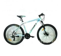 Велосипед 29д. G29PRECISE A29.2
