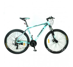 Велосипед 29д. G29PRECISE A29.1